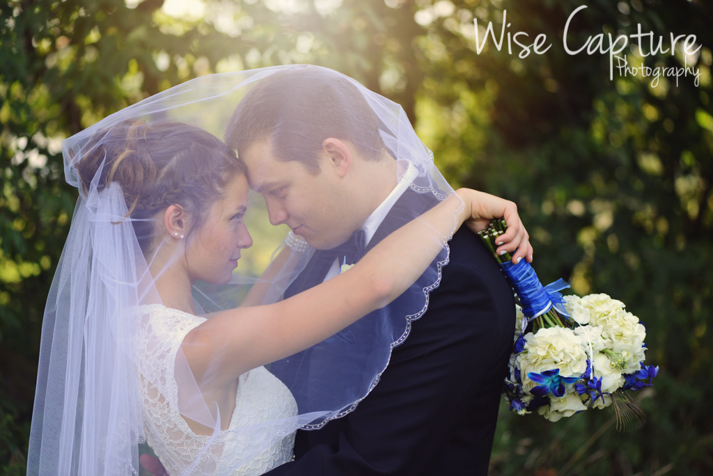 Zinkon Wedding