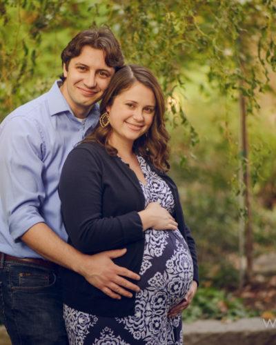 Amabeli Maternity
